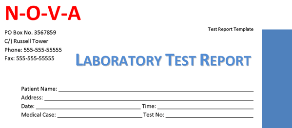TestReportTemplatee1449251611427png – Test Report Template